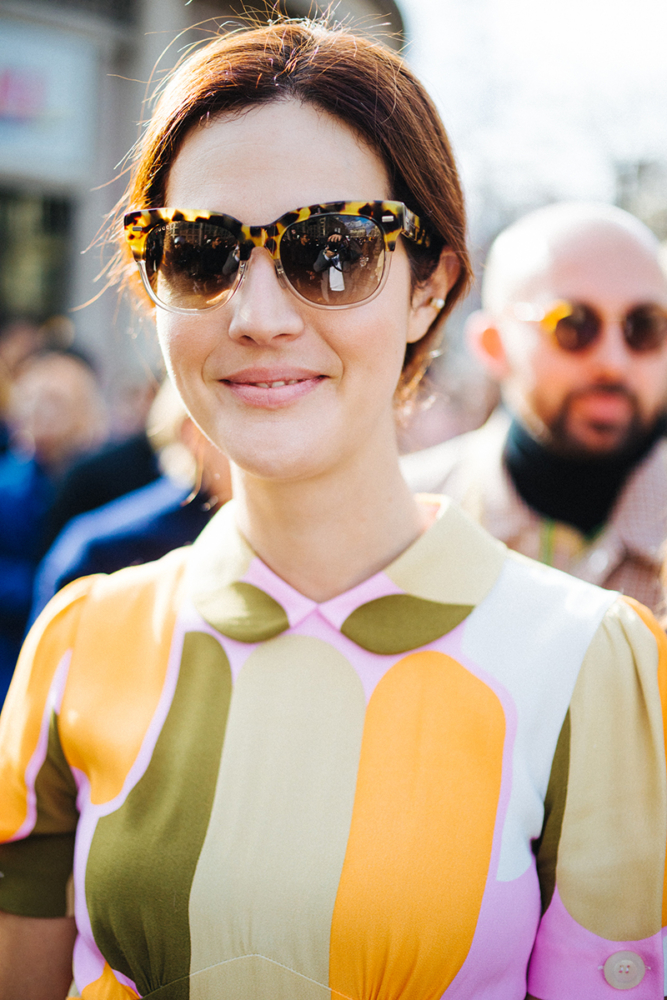 street-style-paris-fashion-week-fw17-man-repeller-simon-chetrit-day-7-172-667x1000
