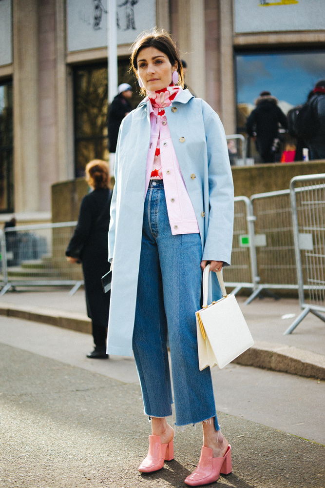 street-style-paris-fashion-week-fw17-man-repeller-simon-chetrit-day-7-176-667x1000