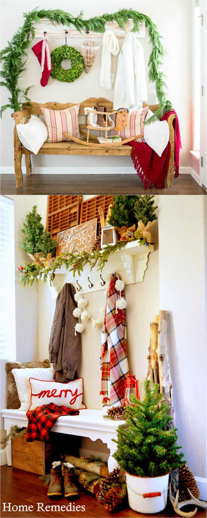 100-favorite-christmas-decorating-ideas-every-room-apieceofrainbowblog-1