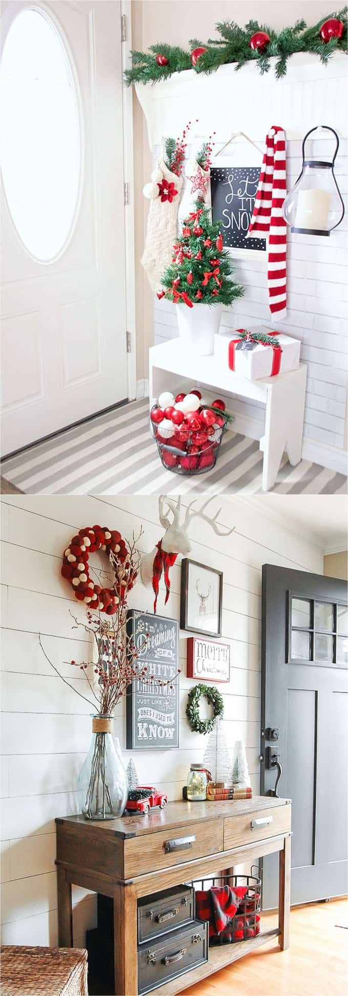100-favorite-christmas-decorating-ideas-every-room-apieceofrainbowblog-2
