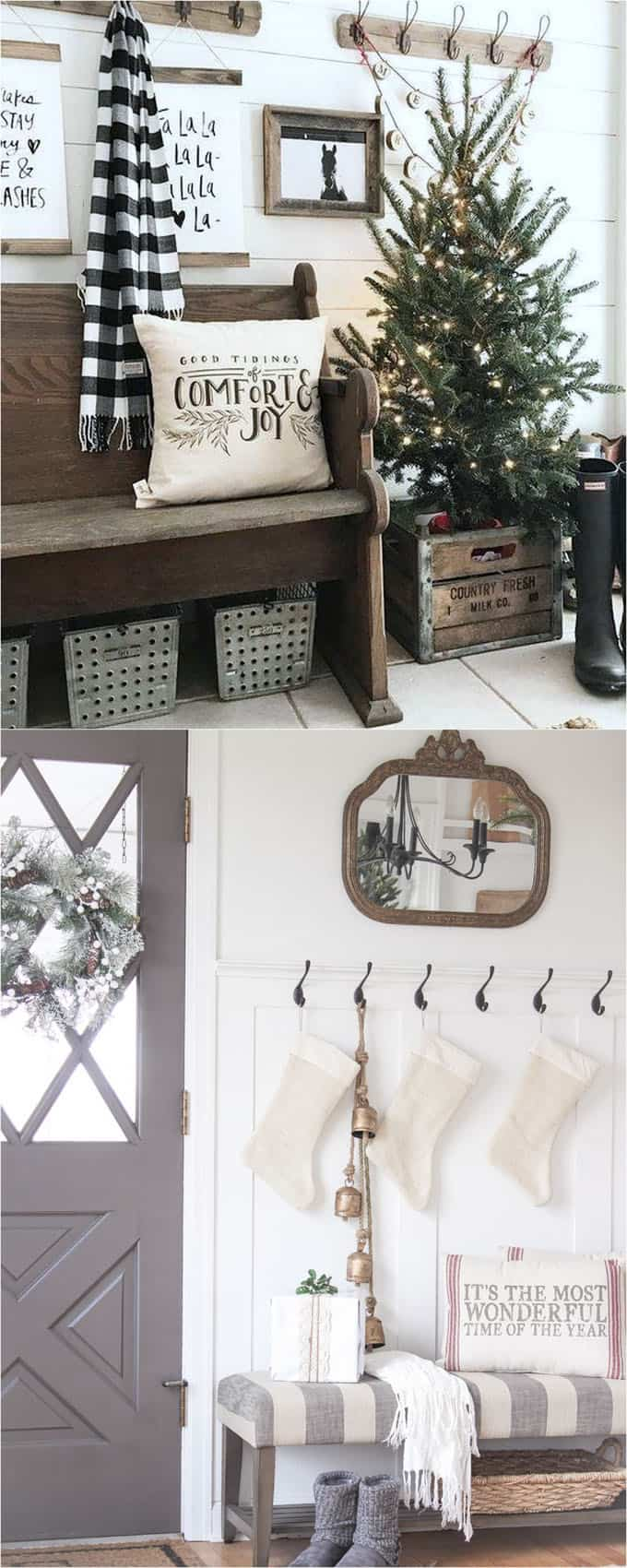 100-favorite-christmas-decorating-ideas-every-room-apieceofrainbowblog-3