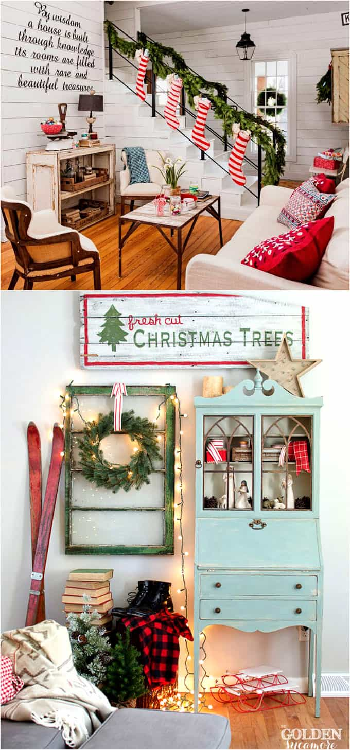 100-favorite-christmas-decorating-ideas-every-room-apieceofrainbowblog-5