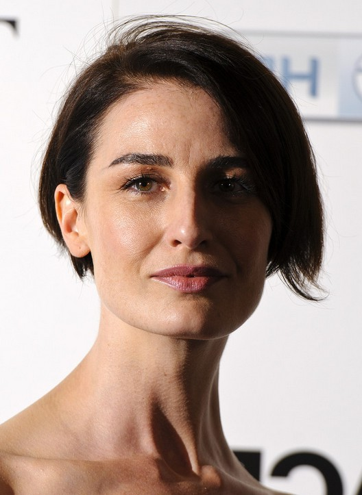 Erin-OConnor-Side-Parted-Haircut-for-Short-Hair