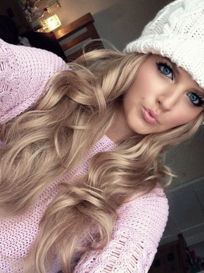 Long-Wavy-Hairstyle-2