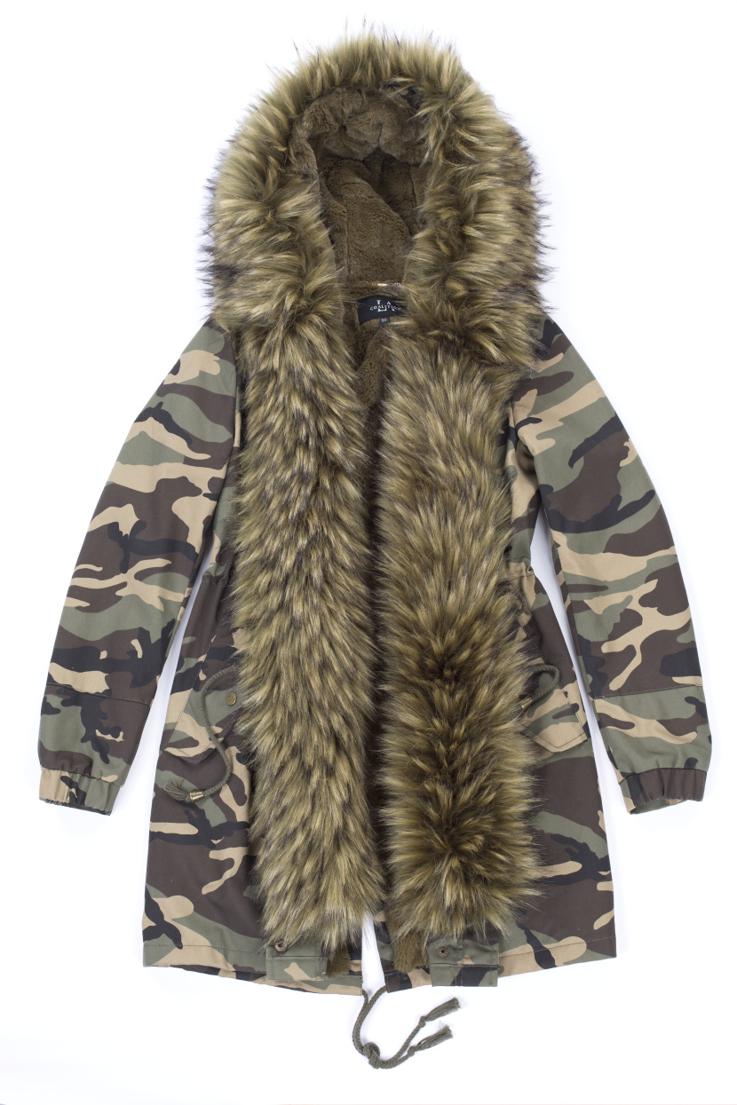 dcp5004-camouflage-olive