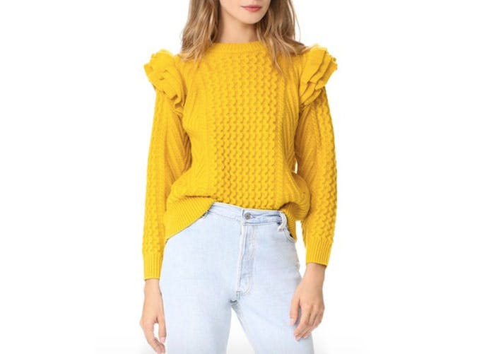 demlyee_x_clare_v_yellow_sweater__4_