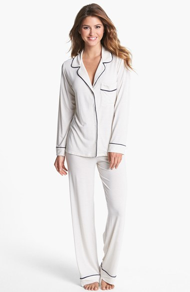eberjey-sterling-sleep-chic-pajamas-product-0-696466162-normal