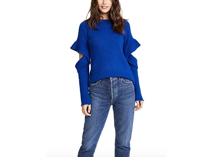 endless_rose_cobalt_cold_shoulder_sweater__18_