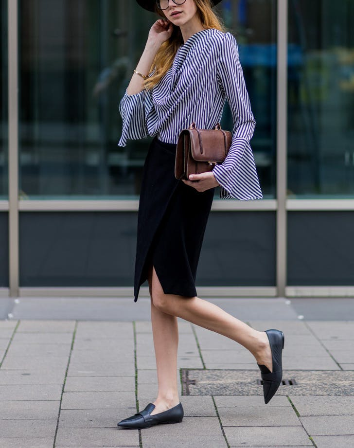 fall_work_outfit_with_flats
