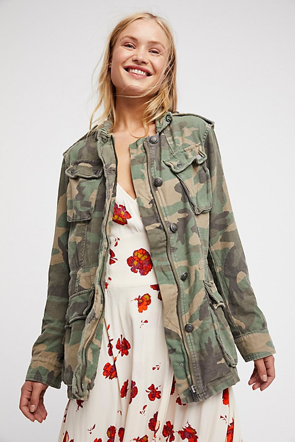 how-to-wear-camo-17