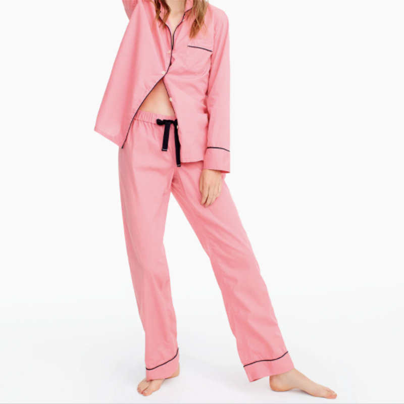 jcrew-vintage-pajama-set