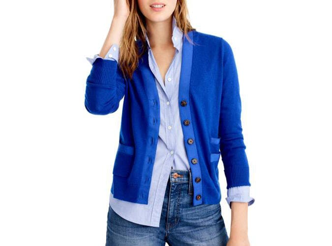 jcrew_cobalt_blue_cardigan__2_