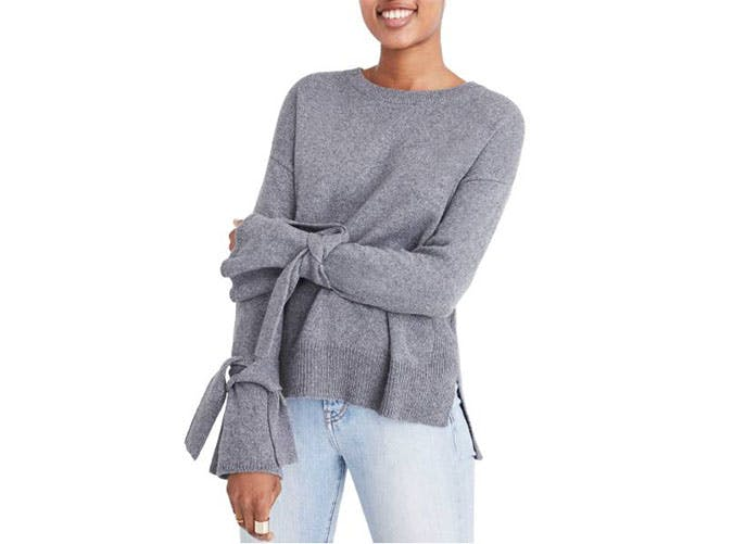 madewell_bell_sleeve_sweater__12_