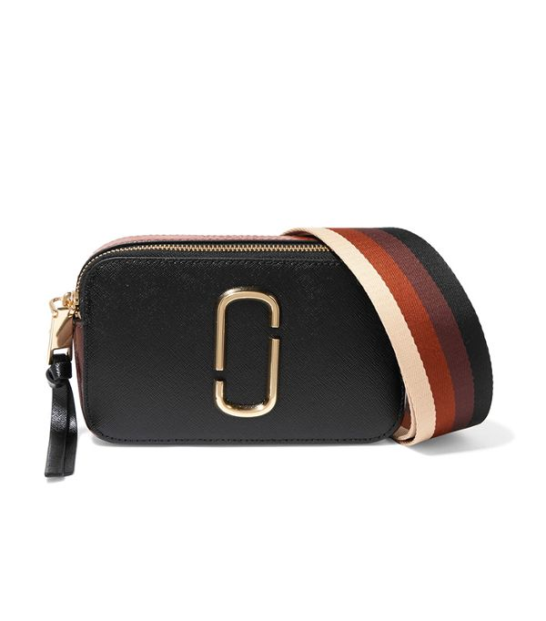 marc-jacobs-snapshot-bag-240680-1509554855896-product.600x0c
