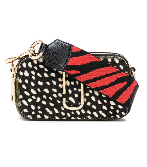 marc-jacobs-snapshot-bag-240680-1509554857033-product.600x0c
