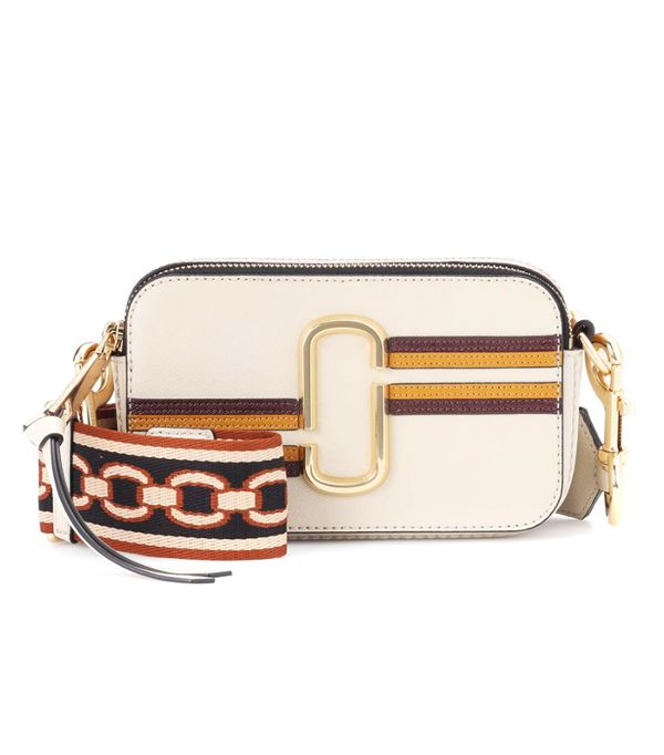 marc-jacobs-snapshot-bag-240680-1509554859873-product.600x0c