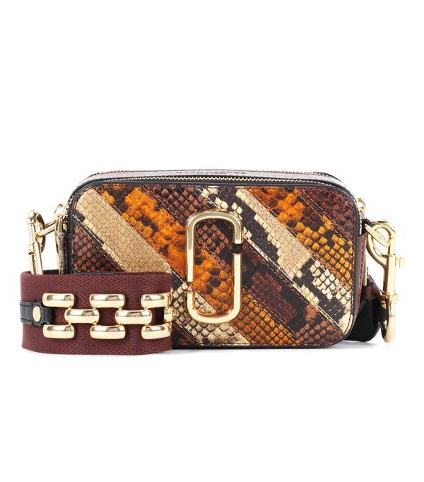 marc-jacobs-snapshot-bag-240680-1509554861030-product.600x0c