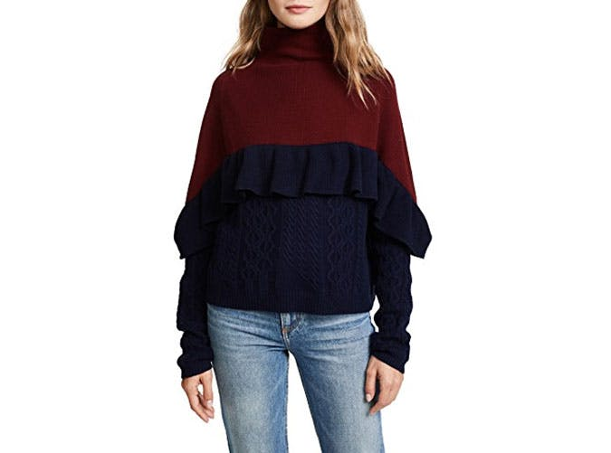naadam_colorblock_sweater__13_