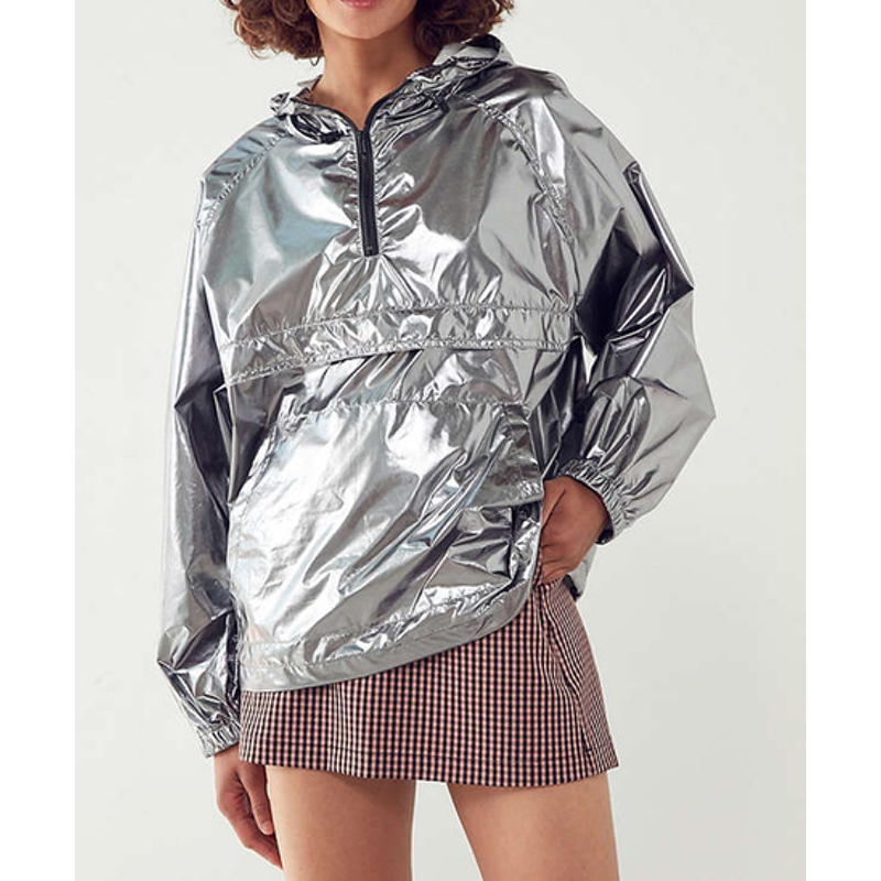 silence-noise-iridescent-packable-windbreaker-jacket-800