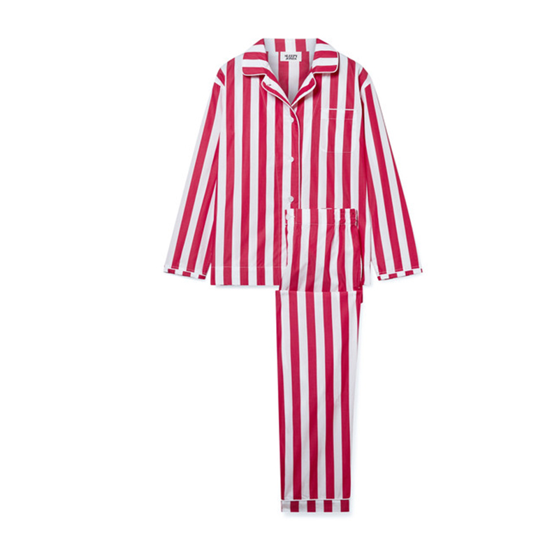 sleepy-jones-bishop-stripe-pajamas