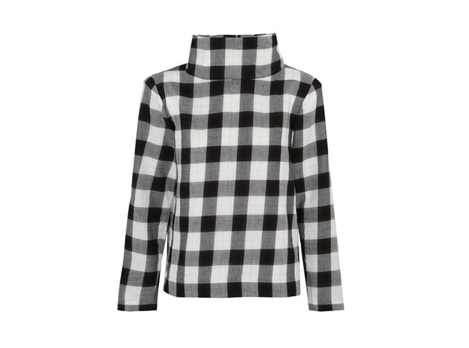 tibi_gingham_sweater__25_