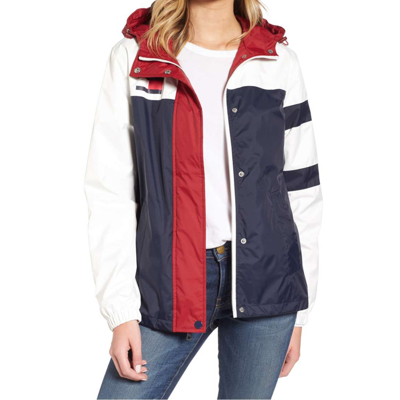 tommy-hilfiger-colorblock-windbreaker-800