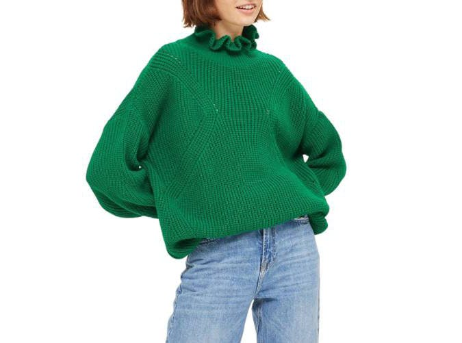 topshop_green_sweater__1_