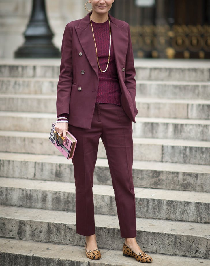 trendy_work_suit_whbm
