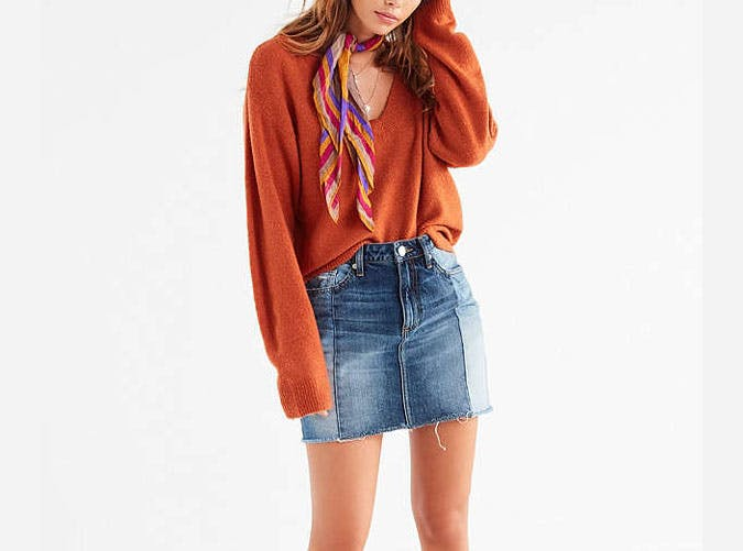 urban_outfitters_orange_sweater__9_