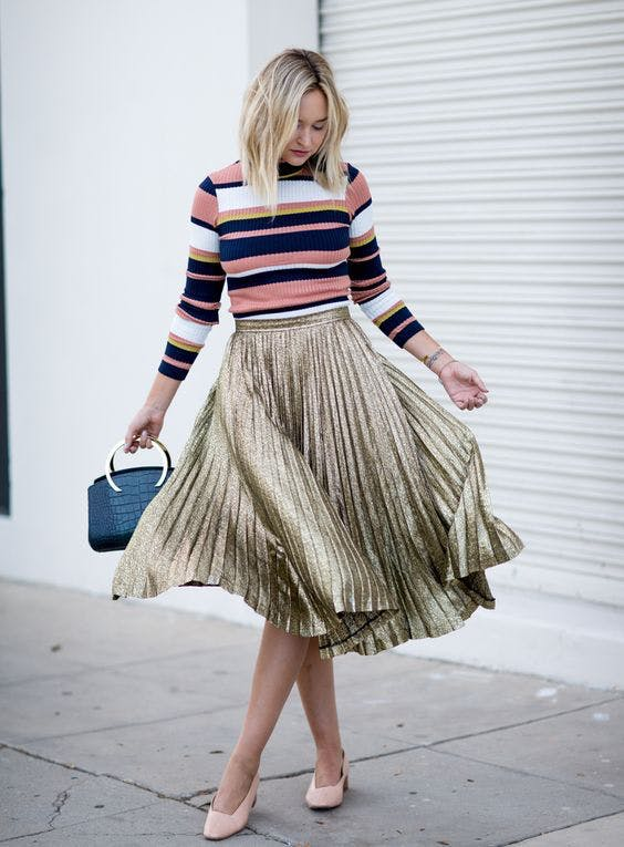 wear_your_party_skirt_november_style_ideas_late_afternoon_blog