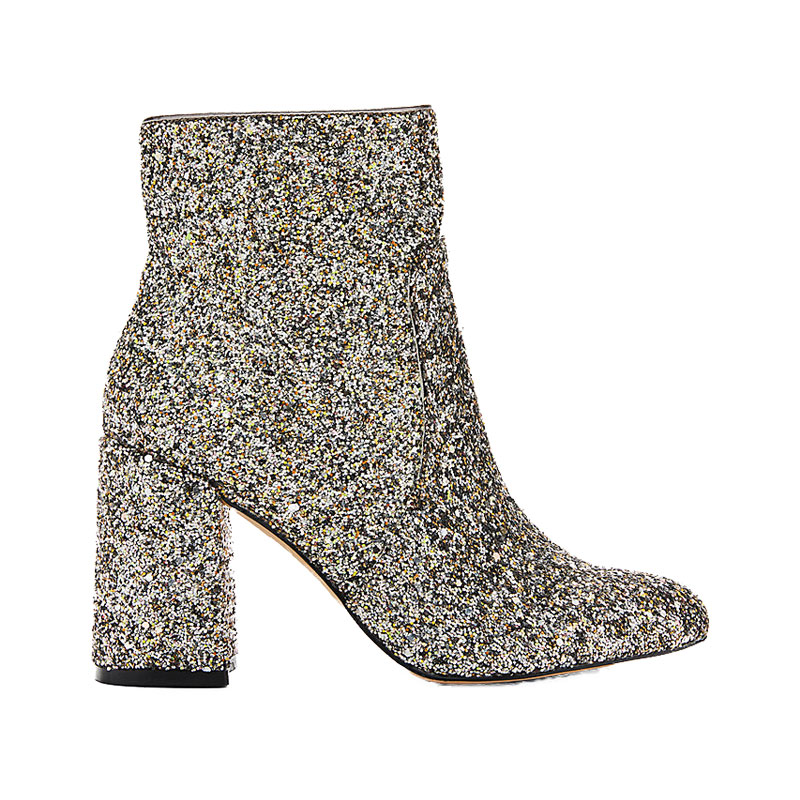 winter-shoe-trend-glitter-shoes-express-800