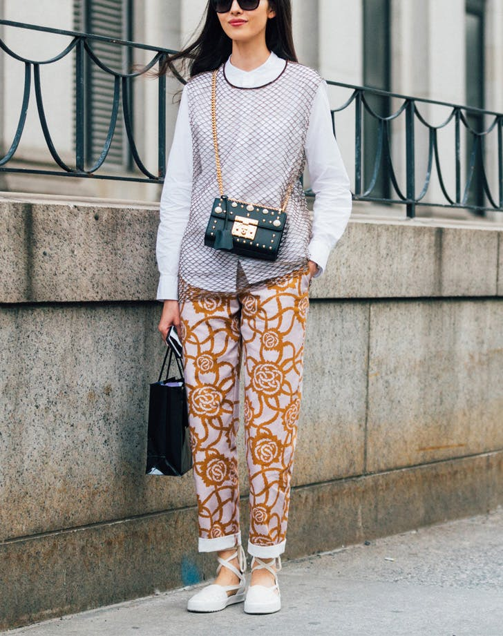 work_outfit_idea_flats