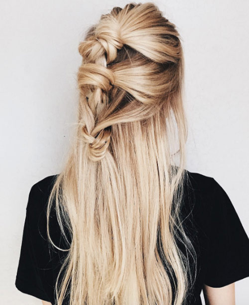 444-knotted-braid-half-updo