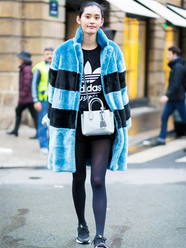 50-outfits-from-cool-girls-who-ace-it-in-cold-weather-1591252-1449773652.600x0c