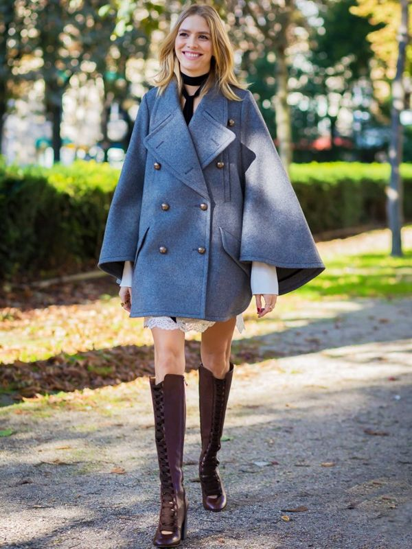 50-outfits-from-cool-girls-who-ace-it-in-cold-weather-1591254-1449773653.600x0c