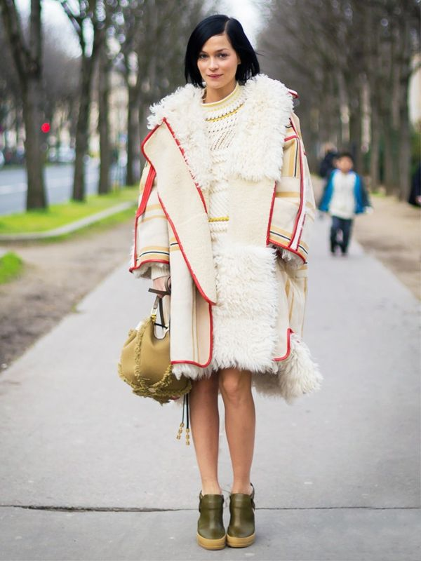 50-outfits-from-cool-girls-who-ace-it-in-cold-weather-1591255-1449773653.600x0c