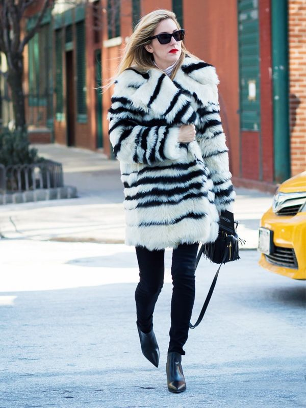 50-outfits-from-cool-girls-who-ace-it-in-cold-weather-1591260-1449773656.600x0c
