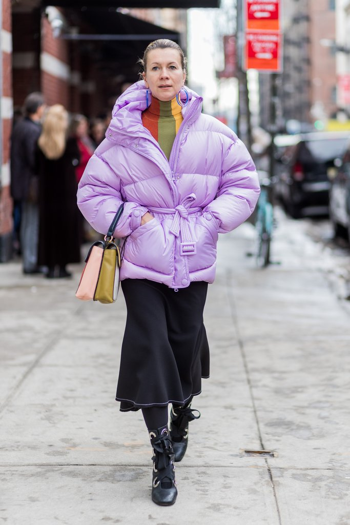 Stay-Warm-Winter-Purple-Puffer-Jacket