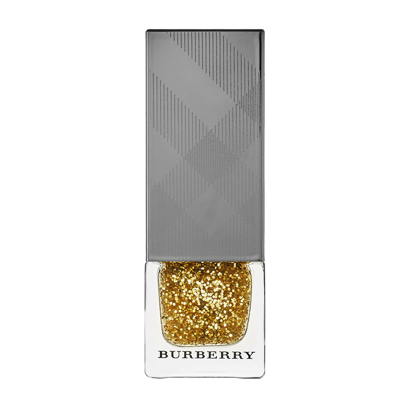 burberry-beauty-nail-polish-in-gold-glitter
