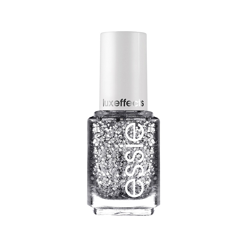 essie-luxeffects-top-coat-in-set-in-stones