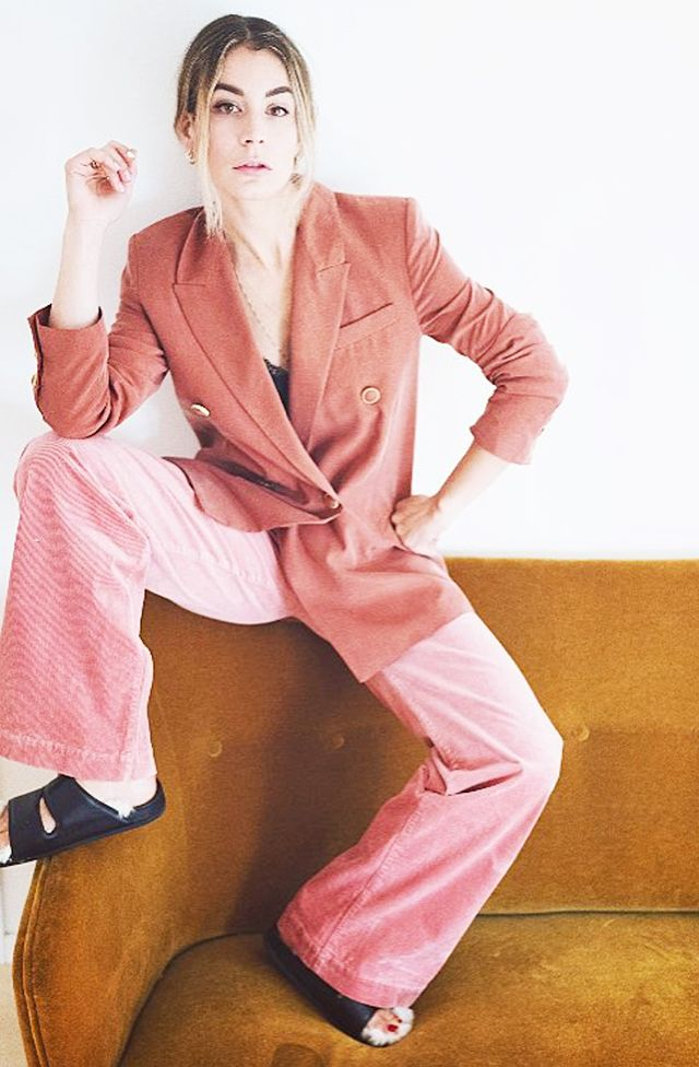 pink-corduory-trouser-trend-236735-1506441631471-image.640x0c