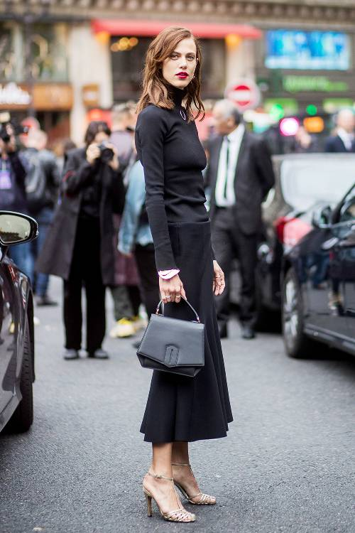 20-all-black-work-outfits-to-copy-now-2581862.500x0c