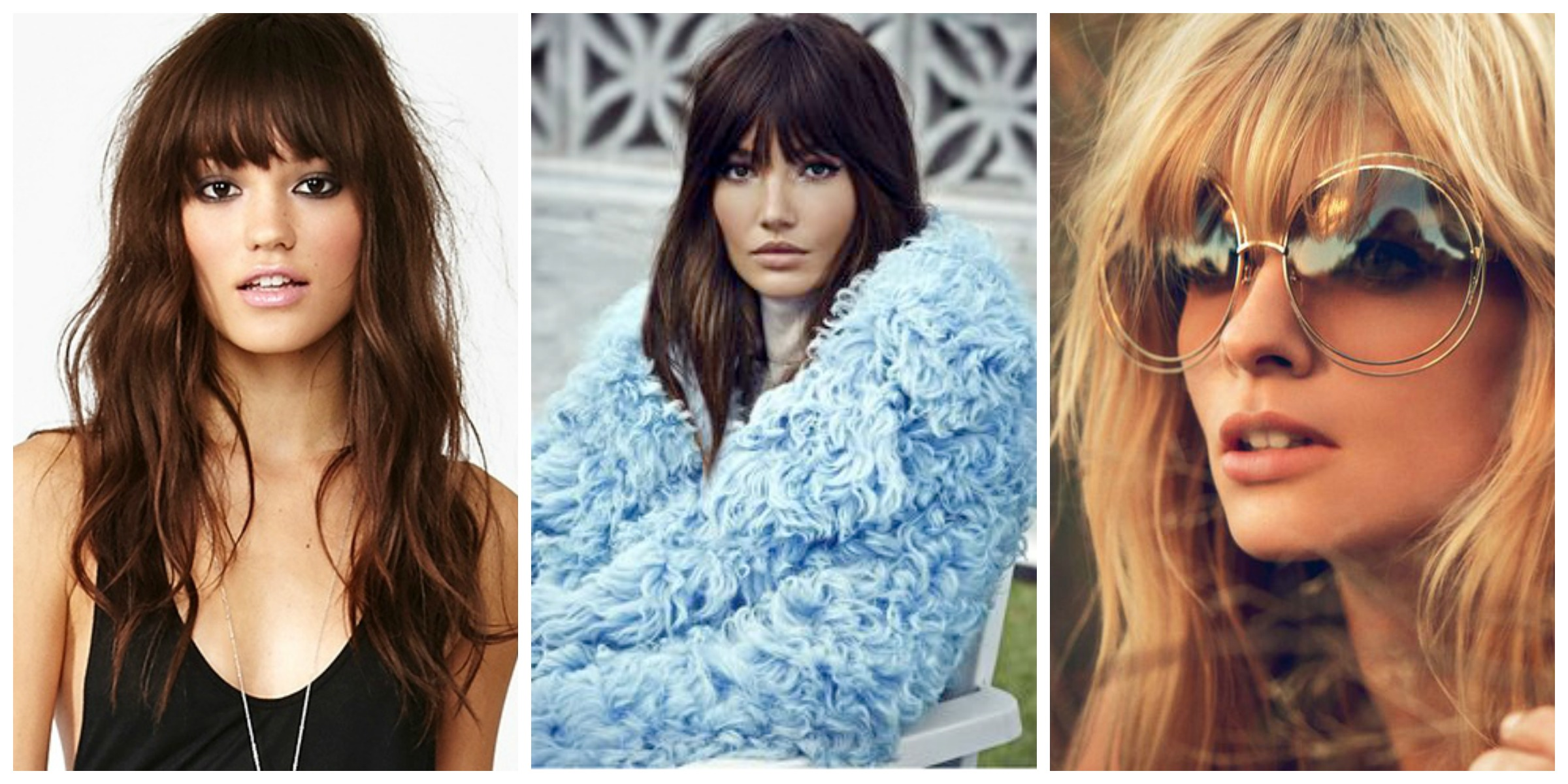 70s-bangs-hairstyle-trend