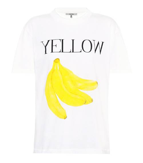 banana-fashion-trend-245674-1514902060785-product.500x0c