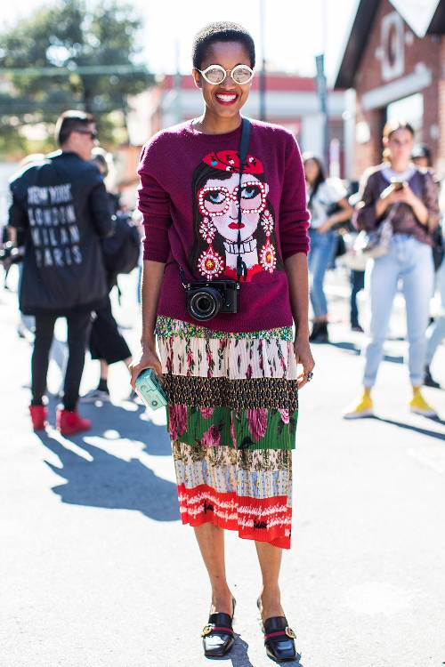these-20-gucci-looks-will-give-you-so-many-outfit-ideas-2580745.500x0c