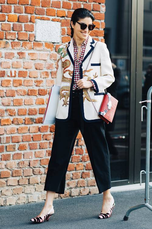 these-20-gucci-looks-will-give-you-so-many-outfit-ideas-2580747.500x0c