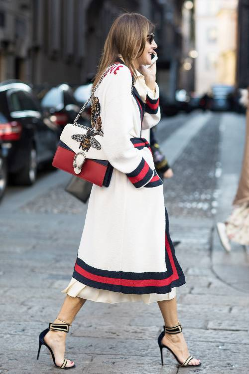 these-20-gucci-looks-will-give-you-so-many-outfit-ideas-2580749.500x0c