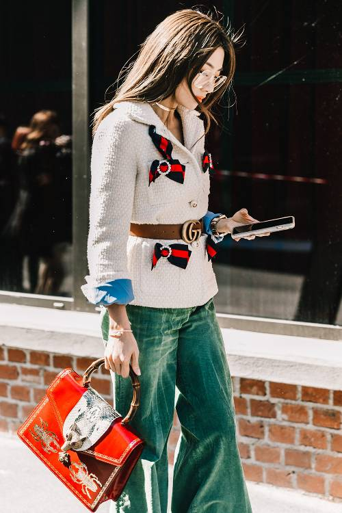 these-20-gucci-looks-will-give-you-so-many-outfit-ideas-2580752.500x0c