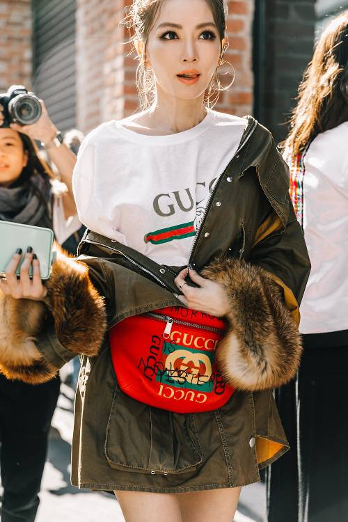 these-20-gucci-looks-will-give-you-so-many-outfit-ideas-2580759.500x0c