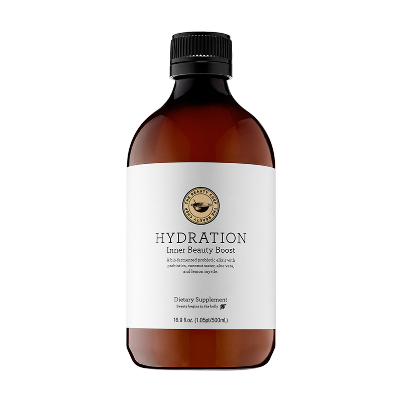 beauty-chef-hydration-beauty-boost